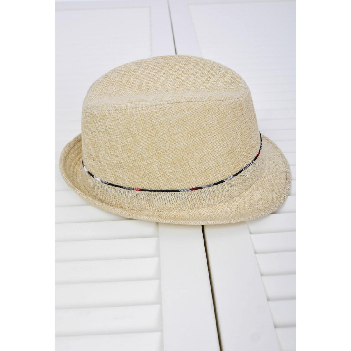 db4378e3129b dámsky klobúk